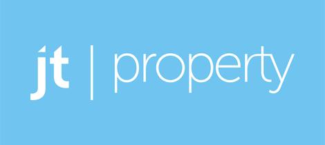 Jt Property
